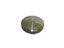 Cap, Radiator - 16lb W/ Billet Aluminum (Eliminator)