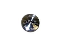 Cap, Radiator - 16lb W/ Billet Aluminum (Ilmor)