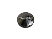 Cap, Radiator - 16lb W/ Billet Aluminum (Stancraft)