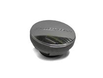 Cap, Radiator - 16lb W/ Billet Aluminum (Hallett)