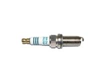 Plug, Spark - MV10.G4