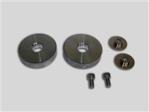 Anti-Corrosion Kit - Transom
