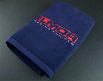 Ilmor Beach Towel