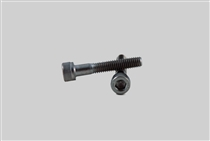 Bolt, SCH M6X1.00X70MM    SSTL-316