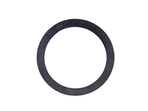 Gasket, Thermostat Flat Rubber