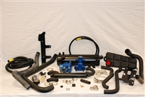 5.7L Closed Cooling Conversion Kit
