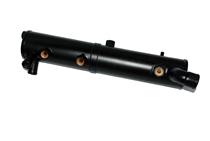 Heat Exchanger, Eng. Oil-Trans