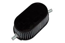 Filter, Air, 5500GDI (5.3 G5)