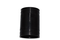 Exhaust Coupler_Long_Main