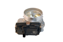 Throttle Body, 5500 GDI