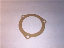 Gasket, Raw Water Pump