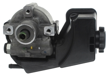 Pump, Power Steering w/Reservo
