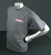 Ilmor Racing Engines T-Shirt