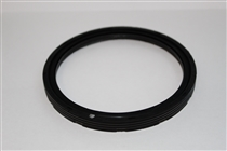 7.4 Crankshaft Rear Oil Seal Assy