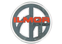Decal,  5.3L GDI Domed Badge MY20