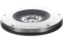 FLYWHEEL Gen V, LOW MOUNT W/RI