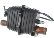 Fuel Reservoir Assembly, Gen V