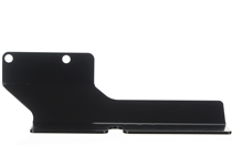 Bracket, Oil Hx Mount
