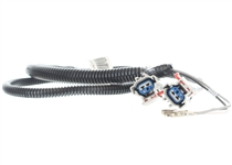 50T Exhaust Temp Sub-Harness