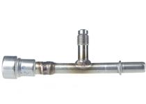 Schrader Adapter