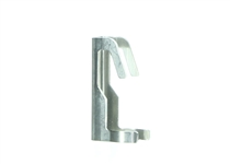 Retaining Clip, 3/8