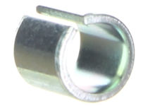 Press Fit Bolt Liner