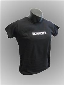 Women's Ilmor Logo T-shirt