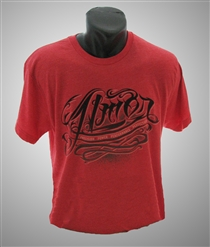 Ilmor Graphic T-Shirt