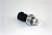 Sensor, Engine Oil Pressure