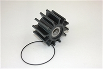 Kit, Impeller Raw Water Pump (Open Cooled)