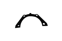 Gasket, Crankshaft Rear Oil Seal Housing