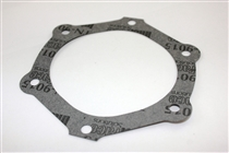 Gasket, Water Pump Cover