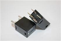 Micro Relay 12V, 5 Pin