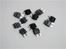 Diode, Mini 1A - MV10.G4