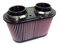Filter, Air - Throttle Body - MV10.G4