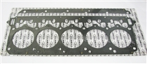 Gasket, Cylinder Head (Each)
