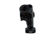 Mount, Transmission Port (45C)