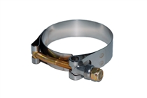 Clamp, Cooler Mounting 2.5