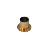 Bushing, Bronze Tilt Pin
